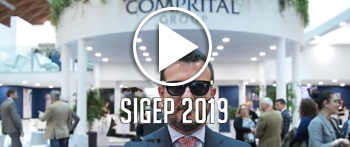 Video Sigep 2019