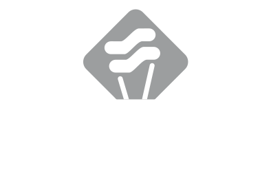 logo comprital group